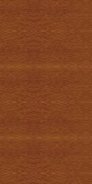 protivlomna vrata imitacija češnje