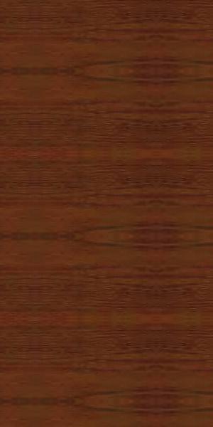 protivlomna vrata imitacija oreha